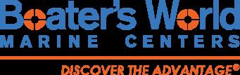 Boater's World Marine Center Leesburg Location