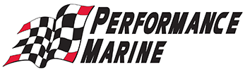 Performance Marine REGINA Location