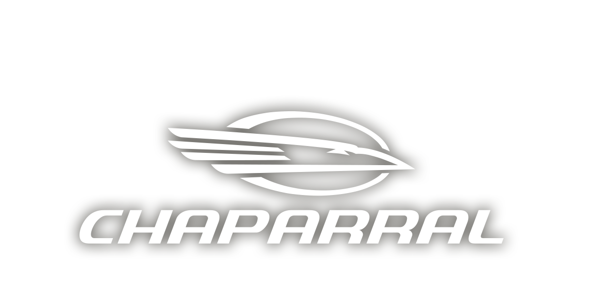 Chaparral Boats