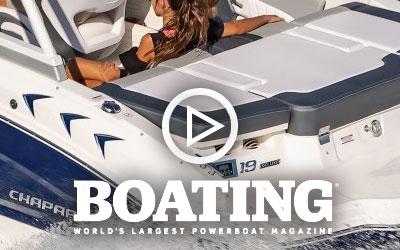 19 SSi - Boating Magazine (2020)