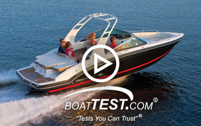 227 SSX - BoatTest.com (2016)