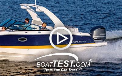 257 SSX OB - BoatTest.com (2020)