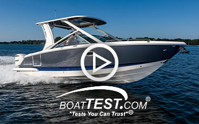 Notification Thumbnail 'Watch the BoatTest.com Review'
