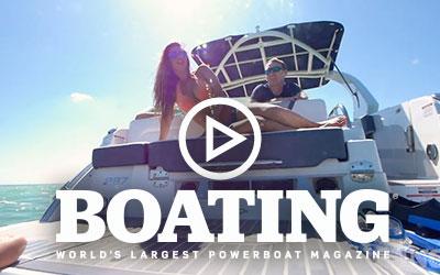 287 SSX - Boating Magazine (2018)