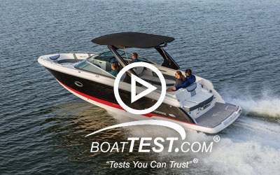 287 SSX - BoatTest.com (2019)