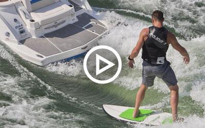 Surf Series (2017)